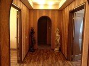 Зеленоград, 3-х комнатная квартира, г Зеленоград д.дом 611, 9400000 руб.