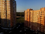 Фрязино, 1-но комнатная квартира, Павла Блинова проезд д.6, 2850000 руб.