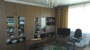 ! в г.Пушкино продается квартира площадью 70 кв.м. !