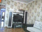 Сергиев Посад, 1-но комнатная квартира, ул. Чайковского д.20, 2800000 руб.