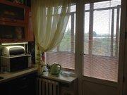 Кубинка, 1-но комнатная квартира, Наро-Фоминское ш. д.7, 3200000 руб.