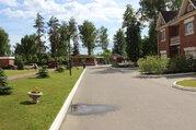 Продается таунхаус в г.Ивантеевка кп Зеленая роща, 22500000 руб.