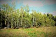 Участок 7 соток, около дер. Руднево, Киевское ш, Новая Москва, 1279000 руб.