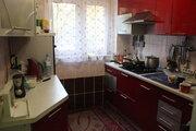 Продается 4-х комнатная квартира в Наро-Фоvинске