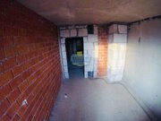 Клин, 1-но комнатная квартира, ул. Менделеева д.16, 2950000 руб.
