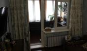 Жуковский, 1-но комнатная квартира, ул. Келдыша д.5 к1, 3550000 руб.