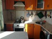 Ногинск, 3-х комнатная квартира, ул. 28 Июня д.5а, 3900000 руб.
