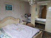 Зеленоград, 3-х комнатная квартира, ул. Летчика Полагушина д.415, 7500000 руб.