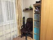 Москва, 1-но комнатная квартира, ул. Новгородская д.16 к1, 6700000 руб.