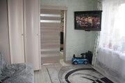 2-х квартира 39 кв м ул Цюрупы д16 корп. 2