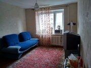 Продается комната 18м2 в общежитие ул. Володарского д.5, 850000 руб.