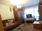 Селятино, 1-но комнатная квартира, ул. Клубная д.42, 3100000 руб.