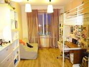 Видное, 2-х комнатная квартира, Ольховая д.4, 7400000 руб.
