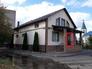 Аренда Климовск, Первомайская 10, 14211 руб.