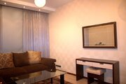 Москва, 3-х комнатная квартира, Красностуденческий пр-д д.6, 49500000 руб.