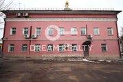 Продажа осз 986 кв.м, Крестьянская площадь, д. 11, стр. 1, 450000000 руб.
