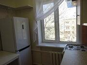 Люберцы, 1-но комнатная квартира, Хлебозаводской туп. д.7а, 22000 руб.