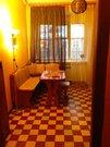 Москва, 1-но комнатная квартира, Ананьевский пер. д.5стр6, 6500000 руб.