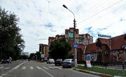 Раменское, 2-х комнатная квартира, ул. Чугунова д.43, 6450000 руб.
