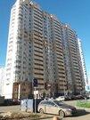 Красногорск, 1-но комнатная квартира, Красногорский бульвар д.21, 5850000 руб.