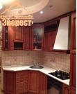 Продается трехкомнатная квартира в Щелково улица Сиреневая