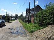 Продам участок в центре города 6,5 соток ИЖС, 1700000 руб.