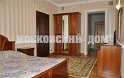 Москва, 2-х комнатная квартира, ул. Маршала Бирюзова д.2, 90000 руб.