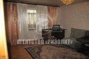 Предлагаю купить отличную двухкомнатную квартиру в Одинцовском районе,
