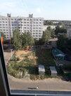 Сергиев Посад, 4-х комнатная квартира, Новоугличское ш. д.17, 3700000 руб.