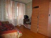 Фрязино, 2-х комнатная квартира, Мира пр-кт. д.1, 2800000 руб.