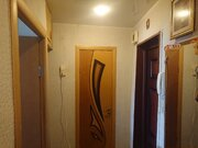 Кашира, 1-но комнатная квартира, ул. Юбилейная д.9 к1, 1550000 руб.