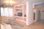 Раменское, 3-х комнатная квартира, ул. Чугунова д.д.43, 7720000 руб.