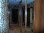 Павловский Посад, 3-х комнатная квартира, ул. Ново-Мишутинская д.3, 2950000 руб.