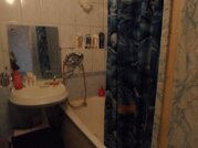 Селятино, 2-х комнатная квартира, Фабричная д.9, 2900000 руб.