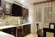 2 комнатная квартира 65 кв.м. г. Королев, ул. Комитетский лес, 18к2