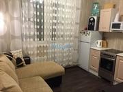 Люберцы, 1-но комнатная квартира, проспект Гагарина д.5/5, 4800000 руб.