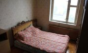 Жуковский, 2-х комнатная квартира, ул. Жуковского д.д.34, 5600000 руб.