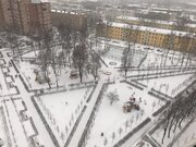 Ивантеевка, 2-х комнатная квартира, ул. Хлебозаводская д.43а, 4100000 руб.