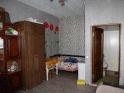 Отличная комната в 2-комнатной квартире, 800000 руб.