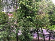 Москва, 2-х комнатная квартира, ул. Заводская д.2, 4650000 руб.