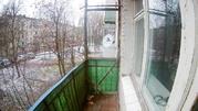 Продажа комнаты, Дедовск, Истринский район, Ул. Космонавта Комарова, 1350000 руб.