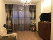 Ивантеевка, 1-но комнатная квартира, ул. Заводская д.14, 3780000 руб.