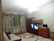 2-х комн квартира М.Куркоткина