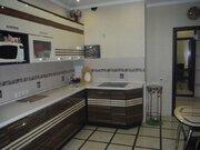 Продаётся 2-комнатная квартира г. Раменское, ул. Крымская, д.1