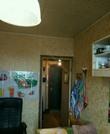 Люберцы, 2-х комнатная квартира, ул. Южная д.14, 4500000 руб.