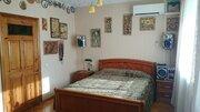 Продается уникальная 4-комнатная квартира в центре Дубны