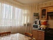 Москва, 2-х комнатная квартира, ул. Новороссийская д.30 к1, 11300000 руб.