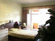 Пушкино, 1-но комнатная квартира, 50 лет Комсомола д.49, 4900000 руб.