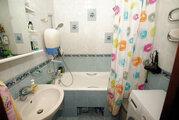 Красногорск, 2-х комнатная квартира, Мира д.9, 5049900 руб.