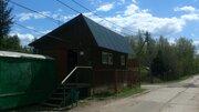 7 соток с зимним домом на Сушкинской, 2550000 руб.